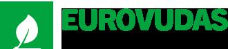 UAB Eurovudas